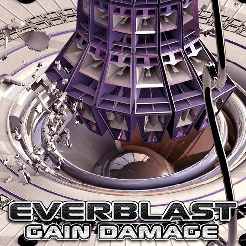 "Everblast - ""Killer Dope"""