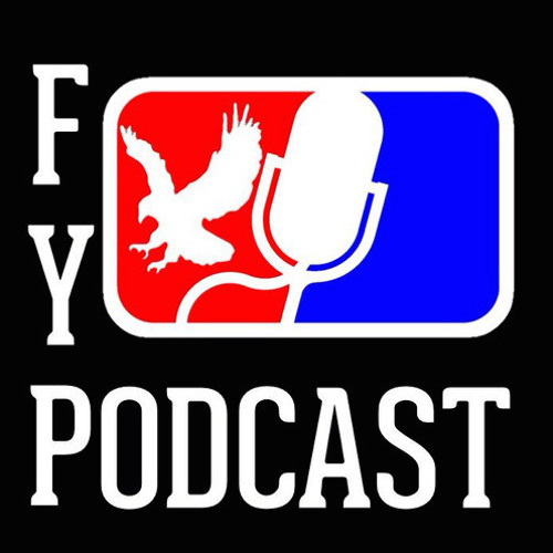 FYP Podcast 137