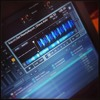 Kura Vs. David Guetta & Showtek Feat. Vassy & Bingo Players - Makhor Bad (DJSTROM3R) Portada del disco