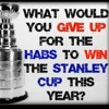 What would Beat 92.5 listeners GIVE UP for the CUP?