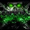 Extrax - Demonoid [Dubstep - EDM.com] (FREE DOWNLOAD)