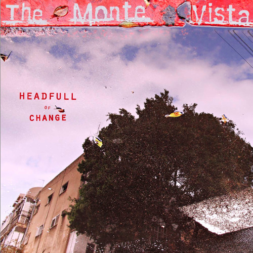 Headfull Of Change [COMPLETE ALBUM]