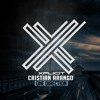 Cristian Arango - One Direction Original Mix [Free Download]