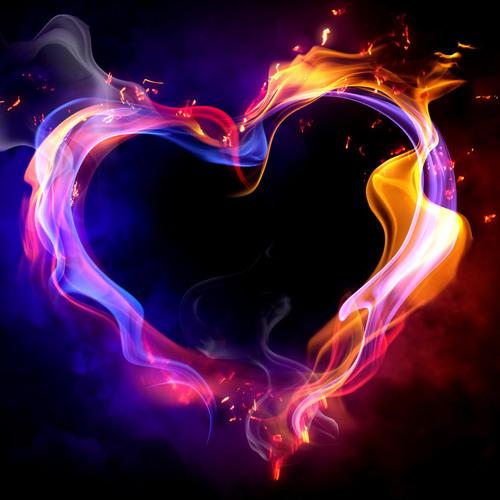 Reggae lovers Rock - Cardiac Affairs