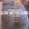 Clem Snide - Slow-Motion Jeans (The Modern Electric Cover)
