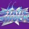 Lil Romeo - Static Shock Theme (Super Shock)