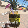 BOOTY BOUNCE MIX