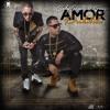Baby Rasta Y Gringo - Amor Prohibido | Version Cumbia | (Remix) - aLee Dj