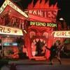 Danny Elfman - Girls, Girls, Girls (Beetlejuice)