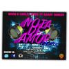 Nota de Amor - Wisin & Carlos Vives ft Daddy Yankee ( Remix Juan Mendez Dj)