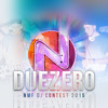 Download DUEZERO - Nameless Music Contest 2015 Mp3