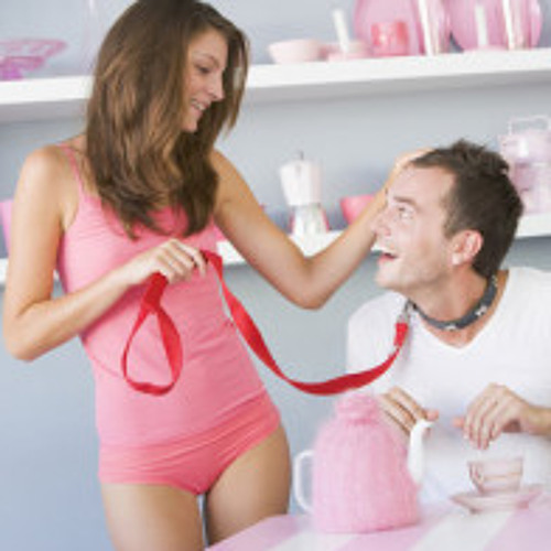Breaking the Emasculation Cycle