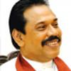 Mahinda Rajapaksha Mp3