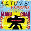Jai Alai Katumbi Express - Mr Bobby Hard Version [ http://bit.ly/mcfanspage ]