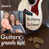 Episode 14 // Brittany Scheer