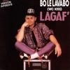 Vincent Lagaf' - Bo Le Lavabo