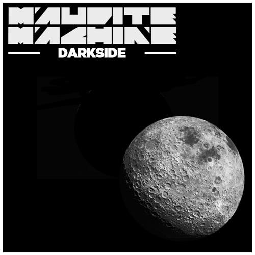 DarkSide (Original Mix)