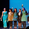 Zara Zara (Bollywood music)/Sweet Dreams Are Made of These A Capella mashup feat. MHC Raag