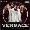 Messiah - Versace (Spanish Remix)(Ft Zion, Sensato)