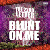 Nef The Pharoh, Cousin Fik & Willie Joe - Blunt On Me mp3