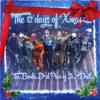 OVERKILL Soundtracks - The 12 Days Of Xmas -