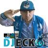 DJ Ecko PerreoMix plan b nicky jam j balvin maluma farruko daddy yankee wisin y yandel zion y lennox