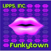 LIPPS INC - Funky town FERNANDO KAOS CLUB DJ 38