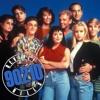 Beverly Hills 90210 Theme (Remix / Arr.)