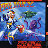 Rockman X/Megaman X - Sting Chameleon