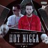 Messiah - Hot Nigga (Remix To Remix) (Ft. J Alvarez) mp3