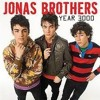Year 3000 - Jonas Brothers