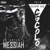Messiah - Flow De Cocolo mp3