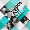 Gracia Sublime Es (feat. Josh Lopez)