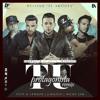 Messiah - Tu Protagonista Remix (Ft Nicky Jam, J Blavin, Zion y Lennox)