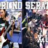 Owari no Seraph Opening Guitar Cover