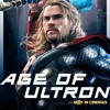 Excerpt: Avengers: Age of Ultron
