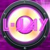 L-Jay Wild [Original Mix.]