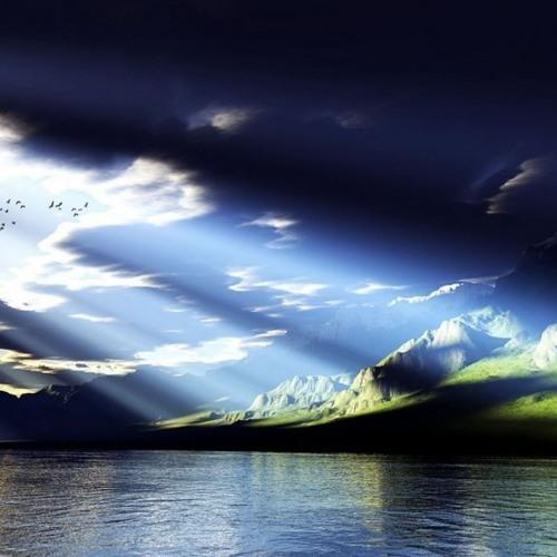 Mystical Complex - Light