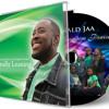 MacDonald Jaa & Kingdom Praise - Finally Leanning Promotional Audio