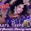 Daru peeke dance -dj jeetsr desy mix