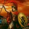 Alexander The Great  FreeStyle Ft. J-Davi$