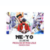 Ne-Yo - Us Like We (Prod. by Ryan Leslie)