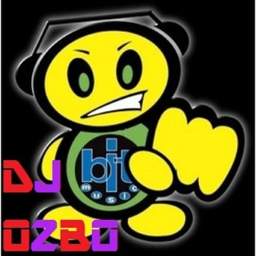 spanish Mix feb 2013
