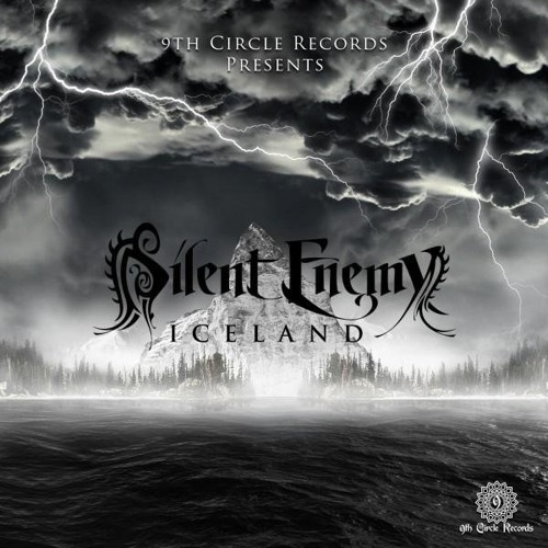 Silent Enemy - The Limbo
