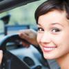 Good Driving Instructor - Drive Dynamics