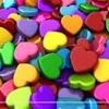 Cinta Terasa Ada