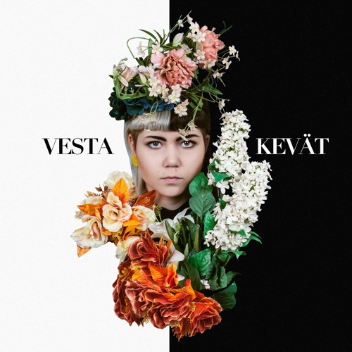 Vesta - Kevät