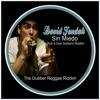 David Fendah-Sin Miedo-Rub A Dub Soldiers Riddim