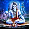 Puja ॐ - Gāyatrī