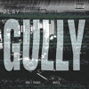 Gully ft. Maxsta
